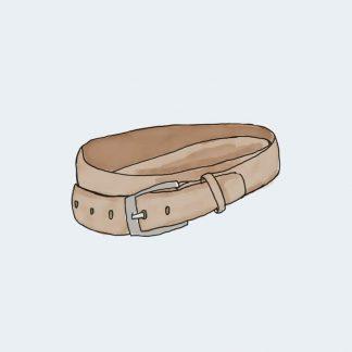 belt 324x324 - Belt