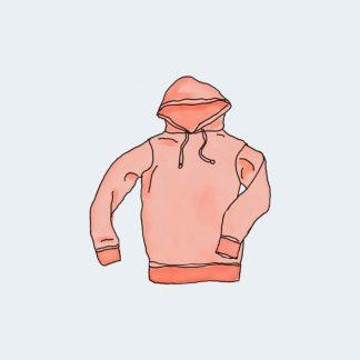 hoodie 324x324 - Hoodie