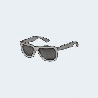 sunglasses 324x324 - Sunglasses