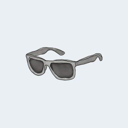 sunglasses 416x416 - Sunglasses