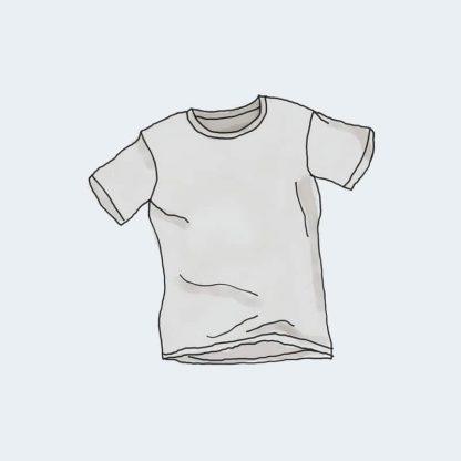 tshirt 416x416 - Tshirt