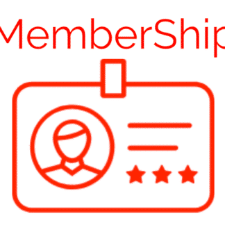 The Membership Plan